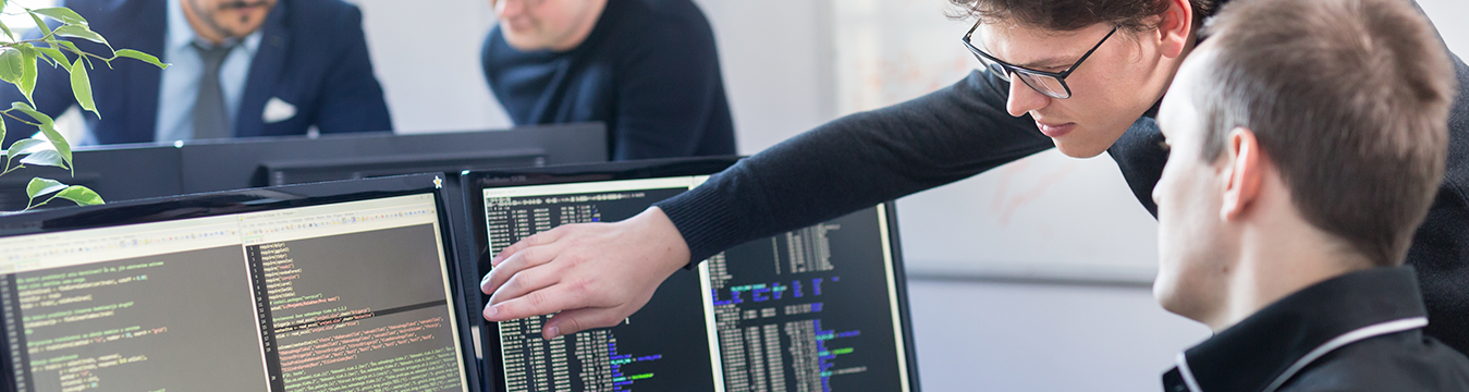 Open source, ventajas de un modelo colaborativo para las grandes empresas