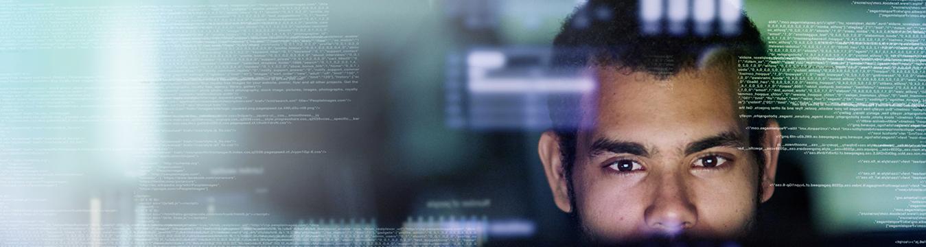 Inteligencia artificial está cambiando la experiencia de los clientes