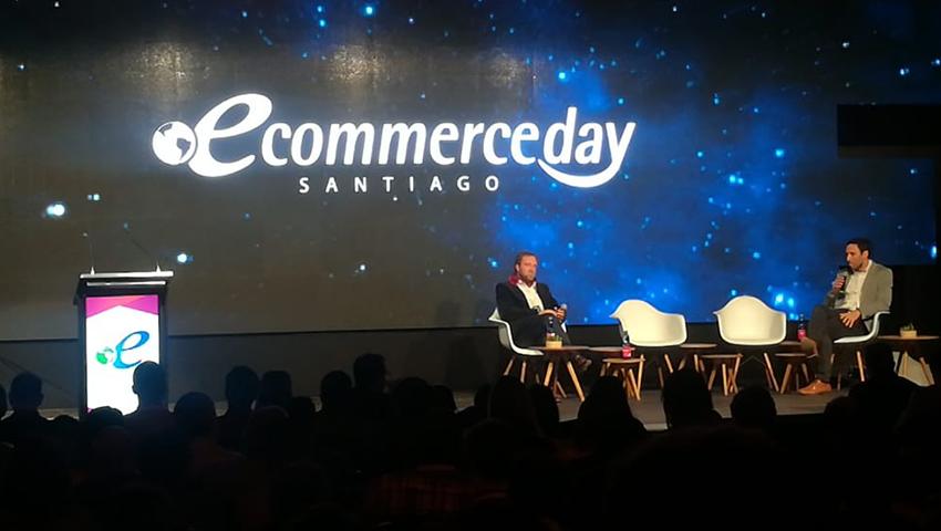 Ecommerce Day 2019: el avance de las ventas online en las Pymes