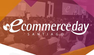 Nueva versión del Ecommerce Day Santiago 2019