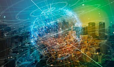 Transformación digital e innovación en las grandes empresas