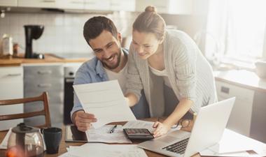 ¿Cómo organizar las finanzas en tu emprendimiento?