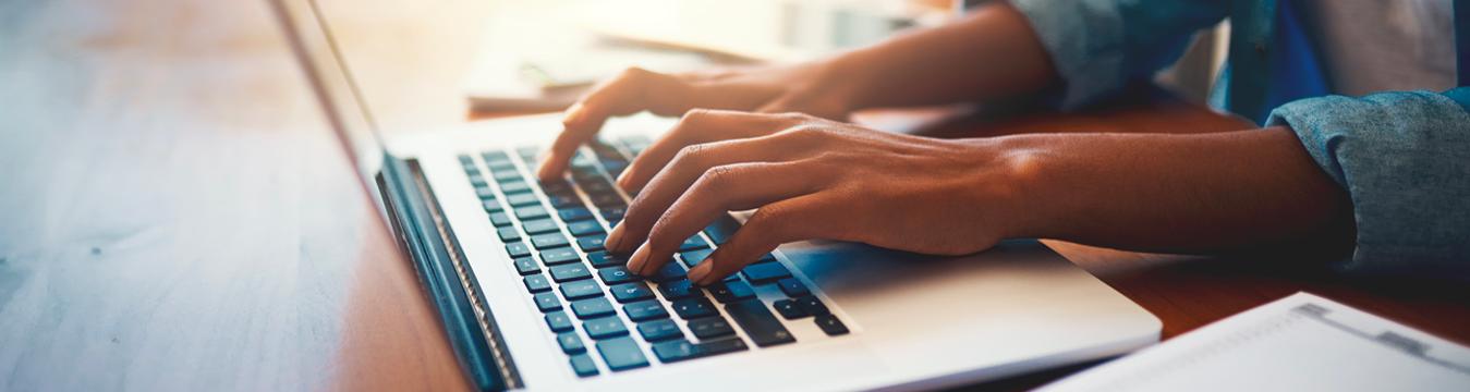 Cuatro tips imperdibles para equilibrar tu vida laboral con el mundo digital