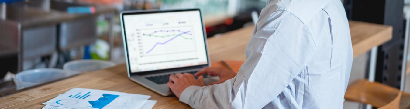 La importancia de la gestión de usuarios y clientes en los negocios