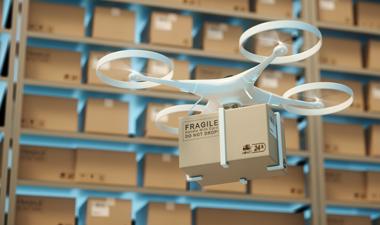 Smart Retail: tiendas tecnológicas que dominarán el futuro