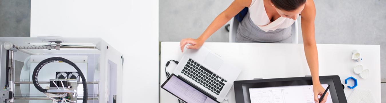 La importancia de la conectividad para tu negocio