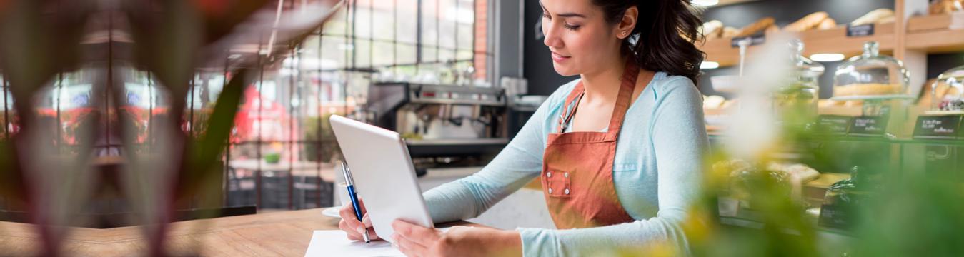 Simplifica tu declaración de renta y pago de impuestos en tu Pyme