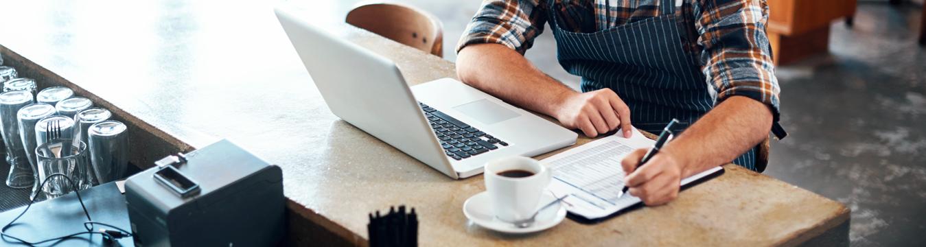 Aumenta los ingresos de tu Pyme a través de consumos multimedia
