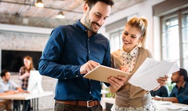 Cuatro razones para tener un mentor cuando comienzas un emprendimiento