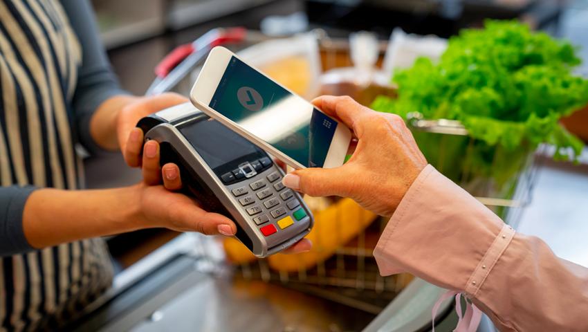 Las oportunidades que abren las billeteras digitales para las empresas