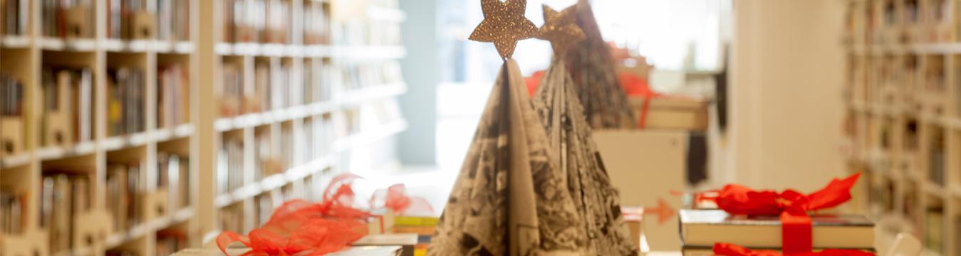 Esta navidad fortalece los envíos y nuevos métodos de pago