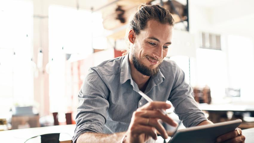 El uso de las redes sociales para potenciar tu negocio