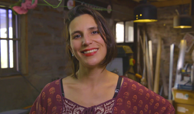 Cómo digitalizar tu Pyme según la coach del docu-reality, Daniela Lorca