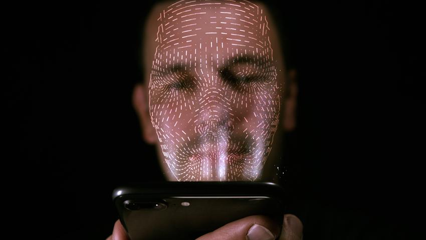 Reconocimiento facial: una potencia en manos de grandes empresas