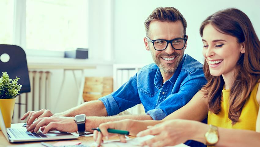 Nueve tips financieros para aplicar en tu Pyme este 2020