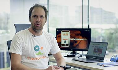 Capacítate gratis en tecnología y marketing con los Cursos Clic