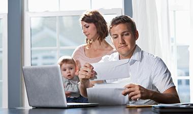 COVID-19: medidas financieras en beneficio de tu Pyme