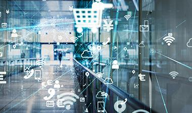 Internet, empresas y desafíos de conectividad en tu negocio