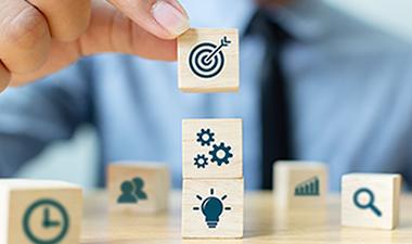¿Cómo vender tu idea en menos de 3 minutos?