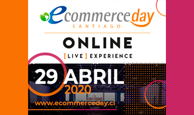 Ecommerce Day 2020