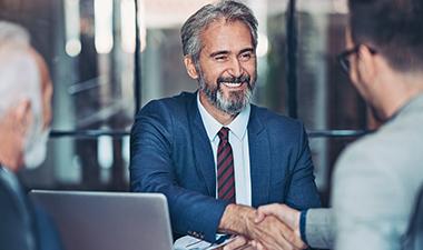Cómo una mejor conectividad ayuda a crecer a los negocios