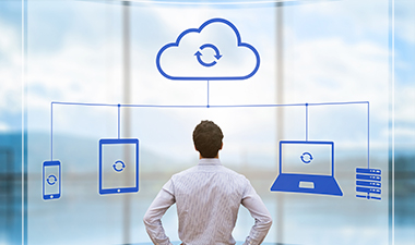 ¿Qué es el backup en la nube y cuáles son sus beneficios?