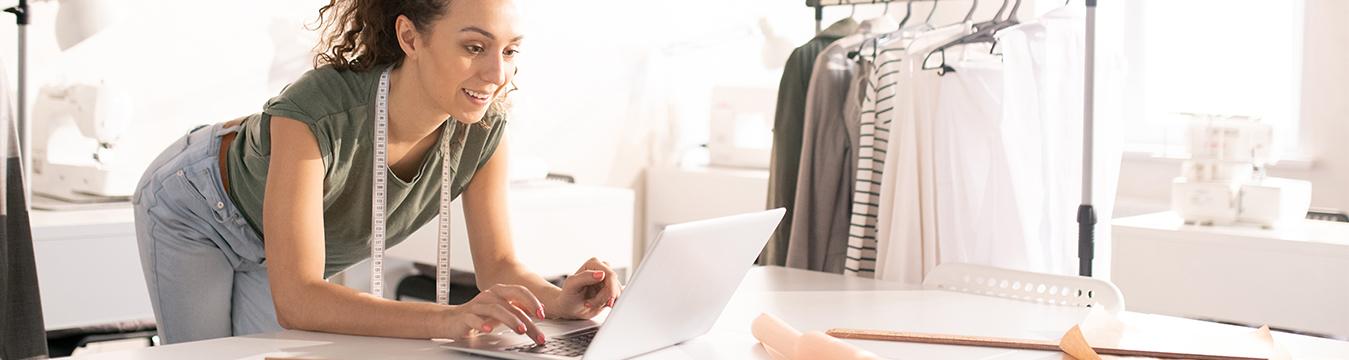 Cinco mitos de crear una página web para tu empresa