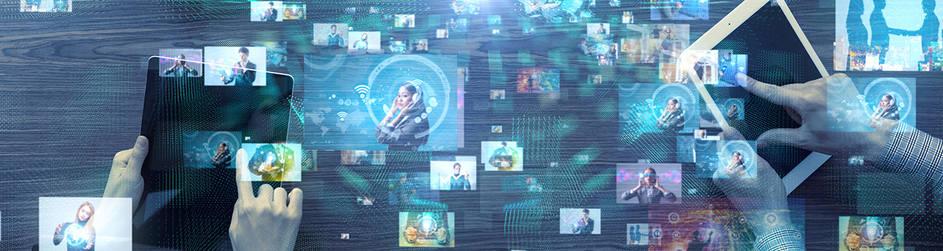 ¿Qué es un escritorio virtual y cuáles son sus beneficios?