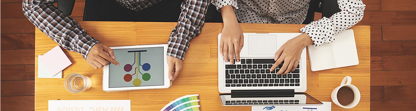 Las tendencias del branding 2020 que puedes utilizar en tu emprendimiento
