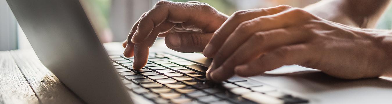 Cómo crear una página web empresarial paso a paso