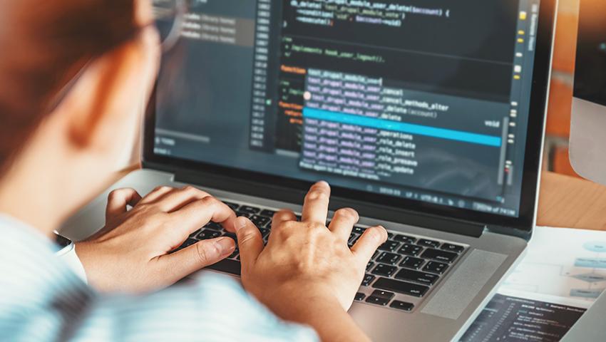 Ciberseguridad: plan de contingencia en cuarentena
