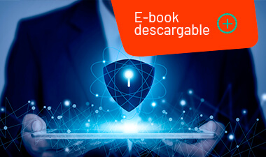 ebook ciberseguridad