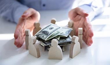 Paso a paso para acceder a un financiamiento crowdfunding