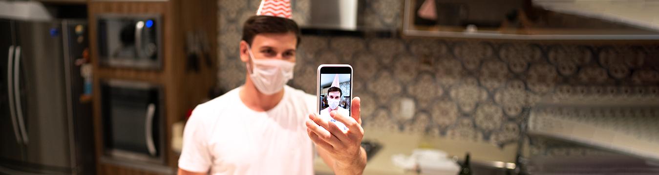 Nuevas herramientas de Instagram TV para creadores de contenido