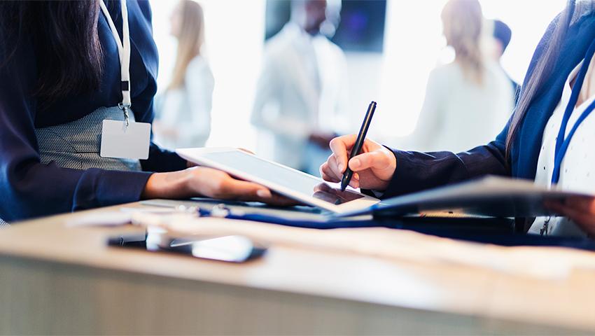Conoce los beneficios de contar con una firma digital en tu negocio