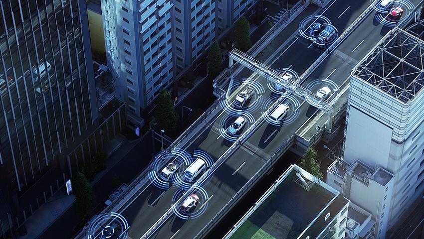 Cómo mejorar la productividad de tu negocio con gestión de flotas GPS