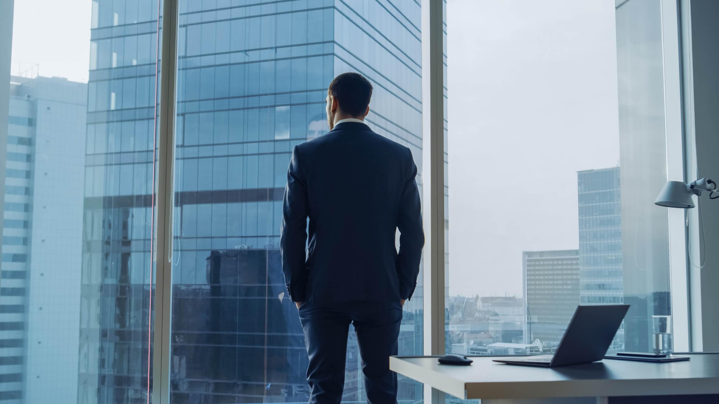 La innovación tecnológica como camino hacia el éxito