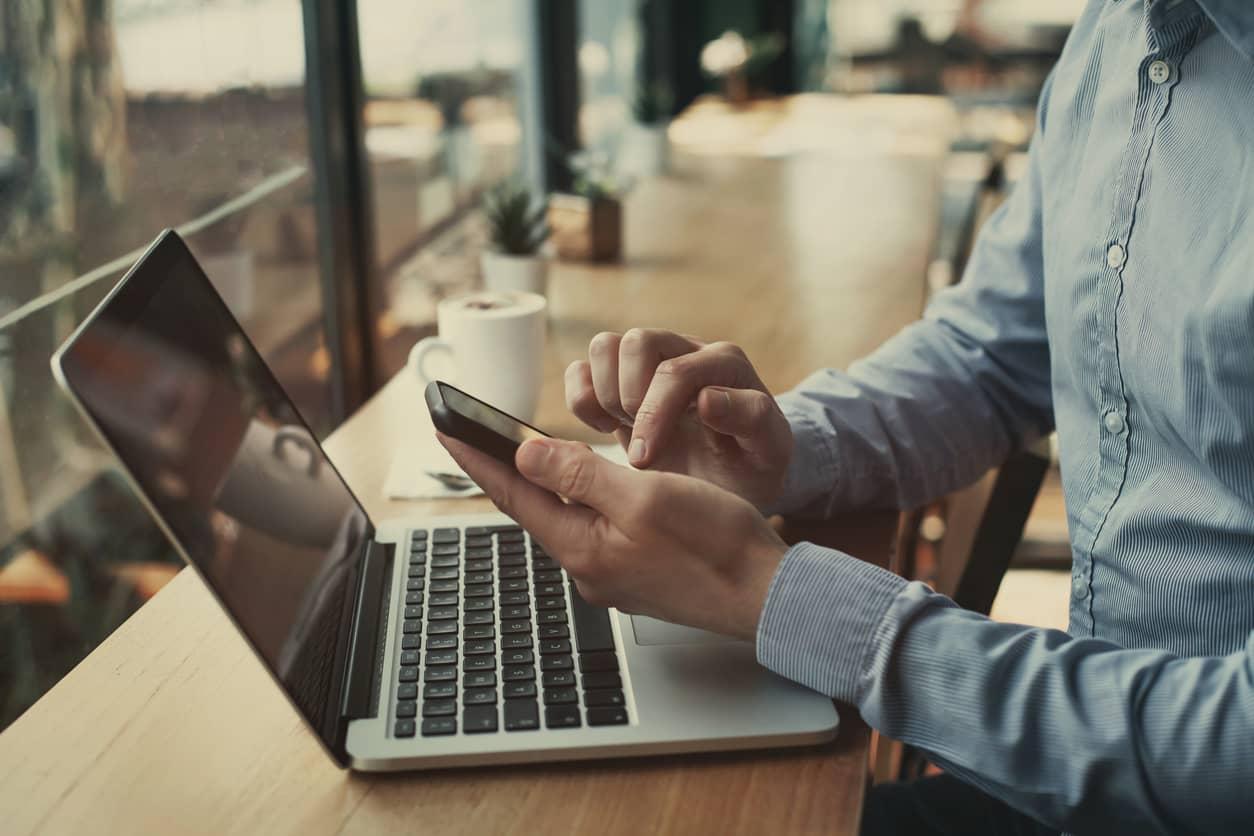 Plan de continuidad de negocios y la importancia del internet