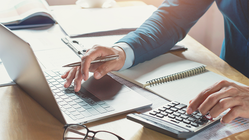 Qué es un KPI y cómo puede llegar a potenciar tu emprendimiento