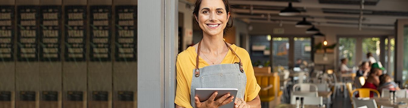 La importancia de fidelizar clientes en tu negocio