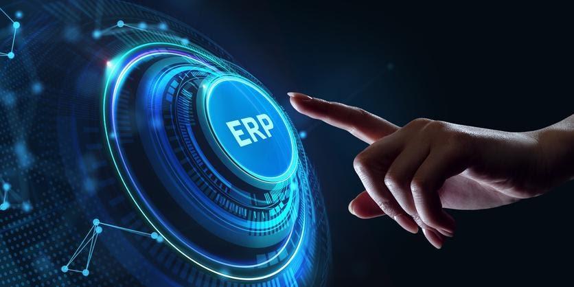 ¿Qué es un ERP? ¿Para qué sirve y cómo implementarlo en tu empresa?