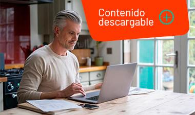 soporte técnico Office 2010
