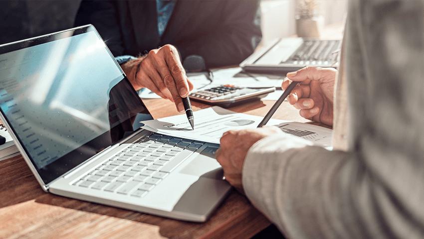 Beneficios de un software de gestión de contratos en tu negocio