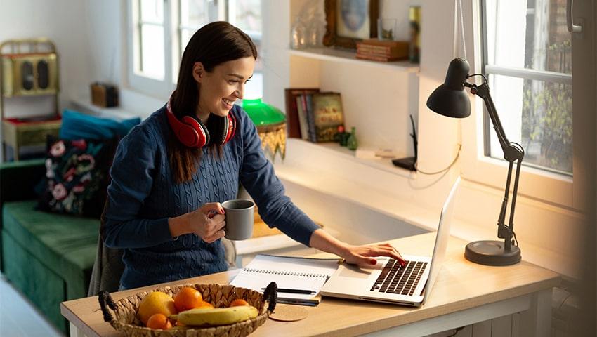 Soporte Técnico Office 2010 llega a su fin: ¿qué implicancias tendrá?