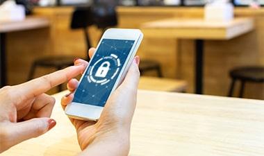 seguridad de la información ciberataques