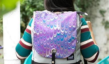 Bags Design nos trae su historia en Con Todo Pyme