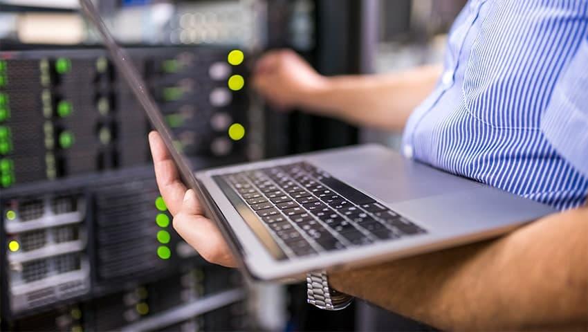 ¿Por qué es importante contar con un Data Manager en tu negocio?