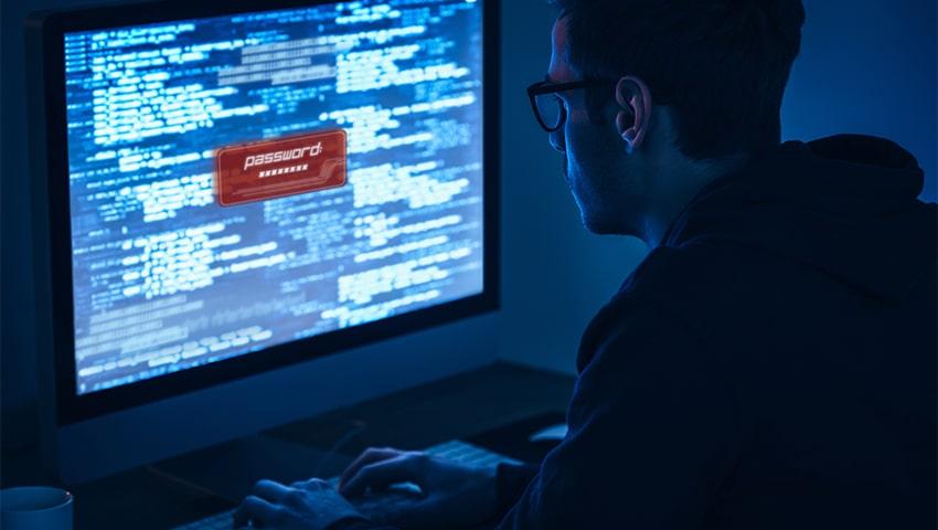 Conoce cómo el Ethical Hacking ayuda a las empresas a estar protegidas