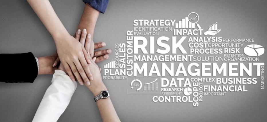 Evaluación de riesgos en una empresa al invertir en tecnología