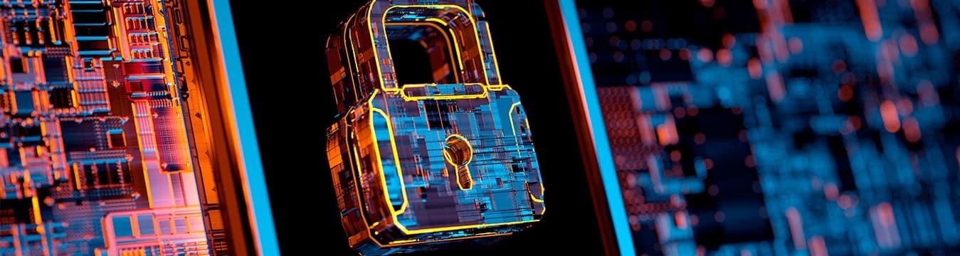 Ciberseguridad y análisis de riesgos básicos para tu negocio